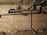 Замена труб , стояков , воды , канализации , отопления ! низкие цены .