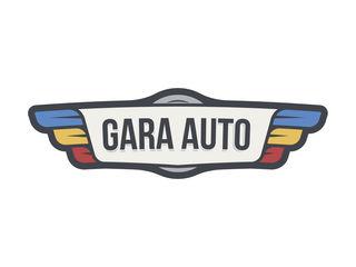 GARA AUTO- Bilete Transport International