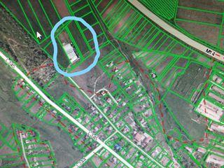 Complex de sere s. Baltata - 20 km de Chisinau