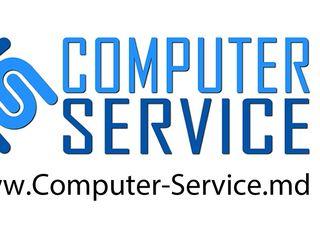 Ремонт Компьютеров, ноутбуков и мониторов. Гарантия качество.