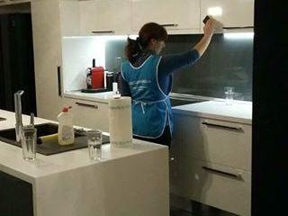 Molcleaning.md - servicii profesionale de curatenie apartamente, case, oficii si spatii industriale