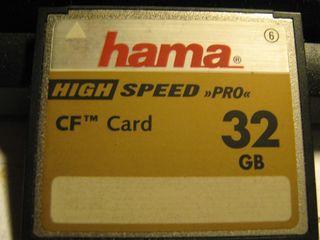 Восстановление данных c  HDD, SSD, SD, RAID, EMMC, ANDROID