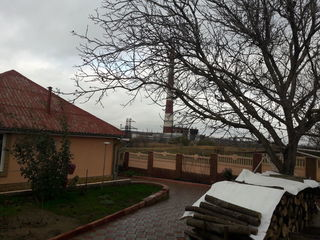 Casă de vânzare în Bubuieci, cu suprafața de 100 mp + 27 ari