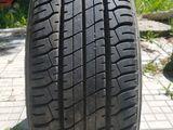 Dunlop 195/60/R15
