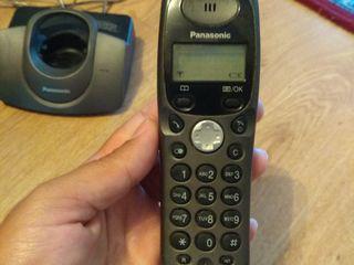 Телефон Panasonic 200 лей
