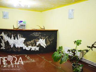 Centru, str. Vlaicu Pîrcălab, 300 m2, Reparație cosmetică