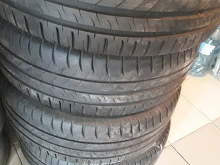Caucucuri 205-55R16 Michelin de vara