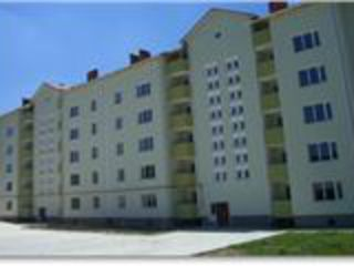 Продаю квартиры в Бричанах