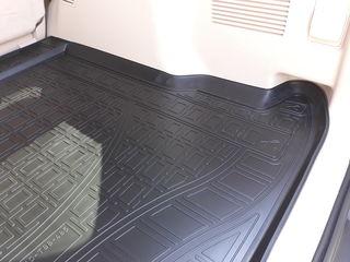 Norplast коврики для салона и багажника covorase din poliuretan(fara miros) reduceri pina la-5%