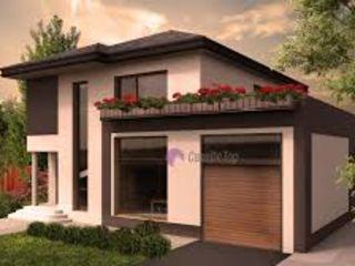 Construim case individuale si oferim lucrari de constructie la un pret avantajos!