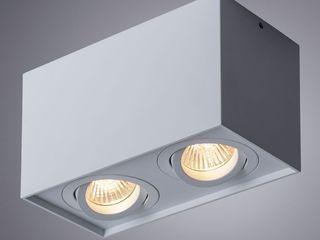 Широкий выбор хай-тек освещения в магазине lumimax!