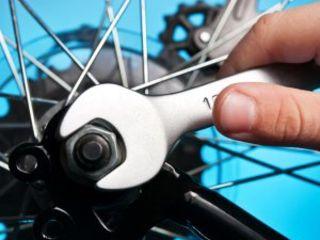 Ремонт велосипедов любой сложности по самым низким ценам!!!