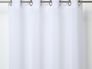 Распродажа тюль70-80лей, шторы-160лей