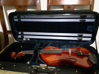 скрипка альт не дорого