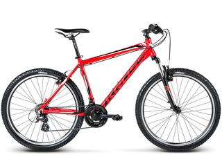 Bicicleta Kross Hexagon X2 2017!!!! -10% Reducere!!