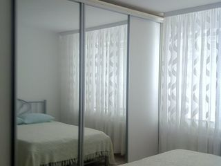 От Хозяина.Сдаеться однокомнатная  квартира Ботаника ул.Христо Ботев.Стоимость 250 евро.