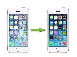 Reparatia telefoanelor mobile de Orice Model Cel Mai inalt nivel / Orice Problema ! Instalam Windows