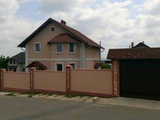 Casa noua,