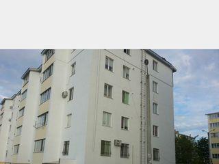 Обменяю квартиру в Одессе на Чадыр-Лунга или Комрат