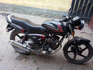 Viper Viper 150cc