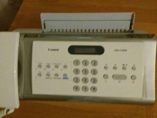 Продается телефон-факс