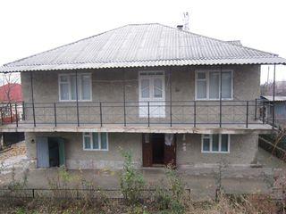 Se vinde casa in or. Singera, 250 mp - 38 000 euro!