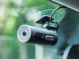 Лучшие видеорегистраторы(цена + качество) Xiaomi 70 Minutes Car Dashcam