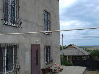 Срочно продается дом на трассе бендеры - каушаны ( с. Хаджимус)