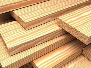 Servicii prelucrare material lemnos