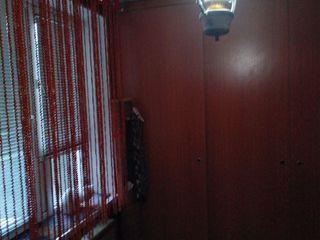 Продается меблированная, 2-комнатная квартира - 40 м2.