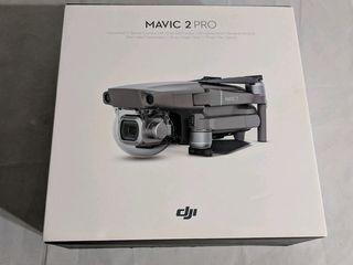 Dji Mavic 2 Pro/Dji Mavic 2 Zoom/Dji Pantom 4 Pro/Mavic Kombo KIT/Dji Ronin S Аккумуляторы