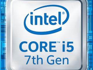 Reduceri! Procesoare Intel Core i9-9900K, AMD Ryzen 7 2700X. Noi, cu garanție! Credit!