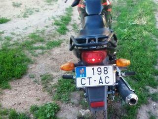 Viper 150-200A
