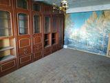 Călărași, 3 camere, Bojole 41