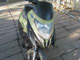 Yamaha Viktory