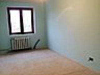 Ипотека первый взнос 7000 Евро, потом ежемесячно по 210 евро на 10 лет