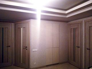 Apartament de vinzare 2 camere + garaj