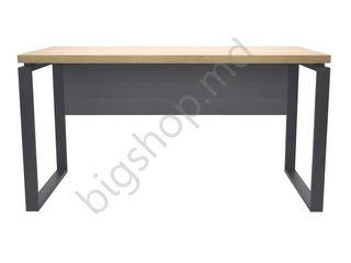 Masa pentru calculator dp b-140 urban  in credit