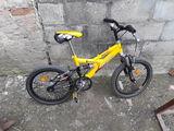 Vînd bicicletă pentru copii stare bună detalii sunați.