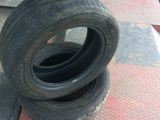 Hankook 225/55/R16  pret fix
