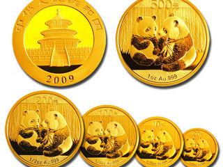 Куплю серебряные и золотые изделия по высоким ценам (монеты, бижутерию, столовые предметы, медали)