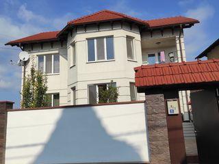 Se vinde casa in Biucani mai jos de Str Alba Iulia 300 m în loc cu case noi și frumoase.