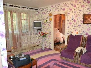 Продам квартиру!!2-х комнатную!