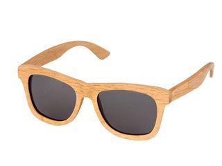 Ochelari superbi cu rama din lemn!