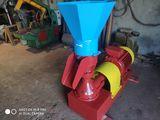 Granulator 300  kg/h    R
