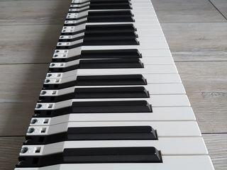 Instalez claviatură de KORG PA-4x la sintezatoare KORG PA-300,600,700,900,1000.