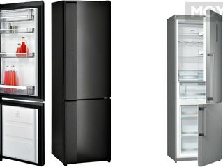 Ремонт всех видов холодильного и морозильного оборудувания