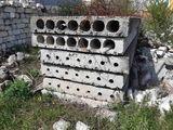 плиты бетонные(срочноо!)