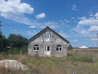 Se  vinde casa   urgent!