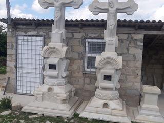 Răstigniri Monumente de calitate înaltă 069828620